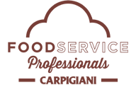 Carpigiani-Foodservice-Professionals_logo_2019_0[1]