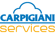 Carpigiani-Services_logo[1]