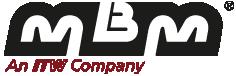 logo_mbm[1]