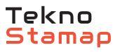 tekno_stamap