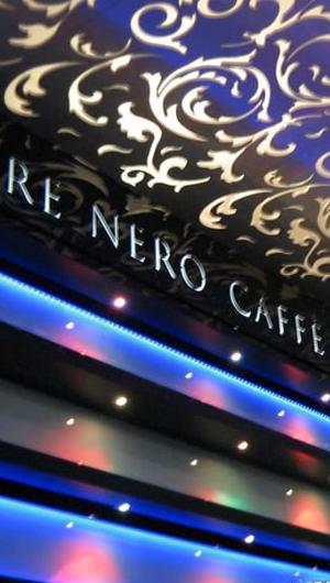 re-nero-caffe